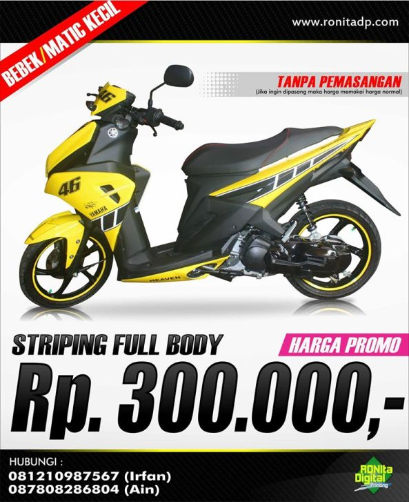 promosi-striping-motor-full-body-2016
