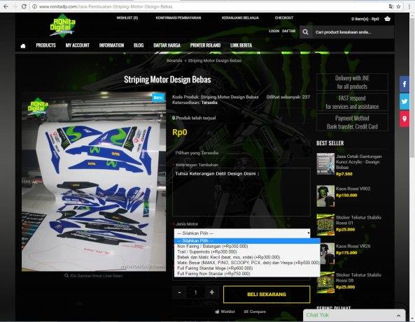 striping-motor-design-bebas