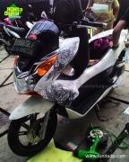 striping-motor-honda-pcx-old-2