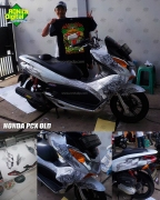 striping-motor-honda-pcx-old-3