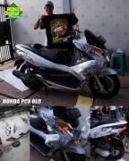 striping-motor-honda-pcx-old-3
