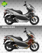 striping-motor-honda-pcx-old