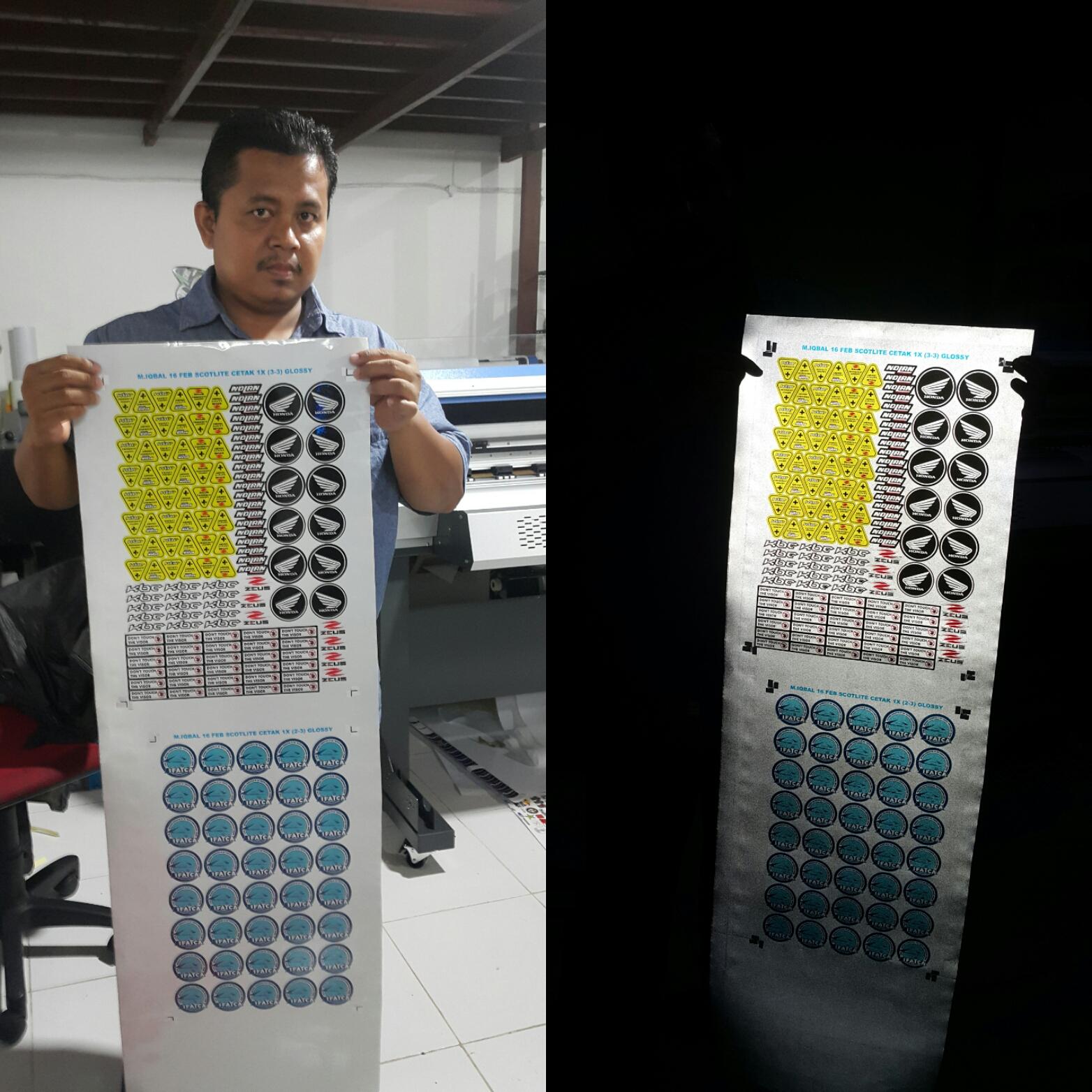 RONIta Digital Printing Creative Printing Specialist